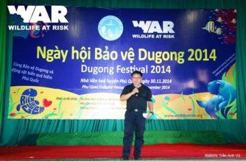 1417680089.WAR Dugong 9 11