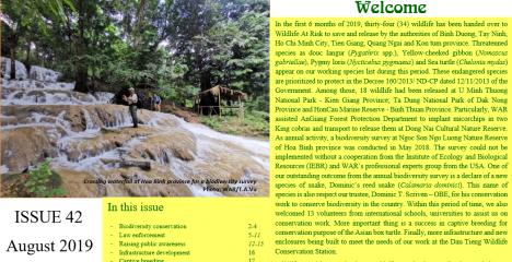 wf_Issue_42